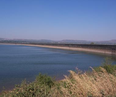 Khadakwasla Dam Tours