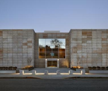 Knoxville Museum Of Art Tours