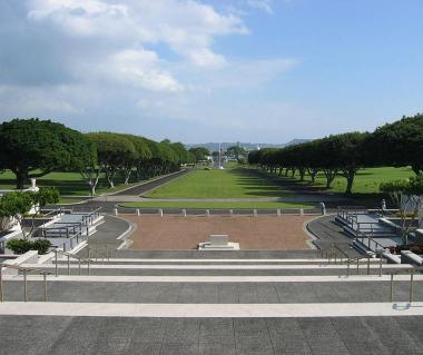 National Memorial Cemetery Of The Pacific Tours