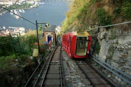 Best Things to do in Como 2018 with photos tourist attraction