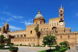 image of palermo