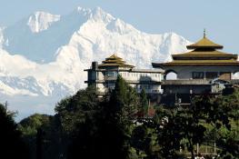 image of darjeeling