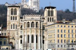 image of lyon