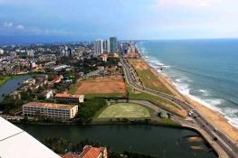 image of colombo