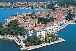 Pula, Istarska, Croatia