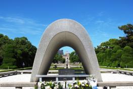 Hiroshima, Hiroshima, Japan