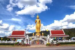 Hat Yai, Songkhla, Thailand