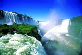 Best Things to do in Foz Do Iguacu 2018 with photos tourist