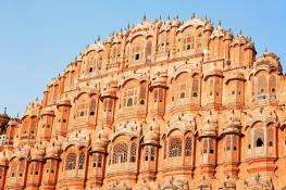 image of jaipur