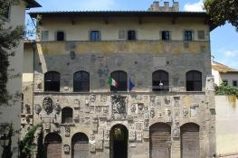 Best Things to do in Arezzo 2018 with photos tourist attraction