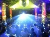 Santos Party House Image