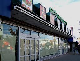 Megamarket Image