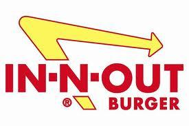 In-n-out Burger Image