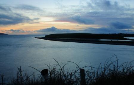Atlantic View Image