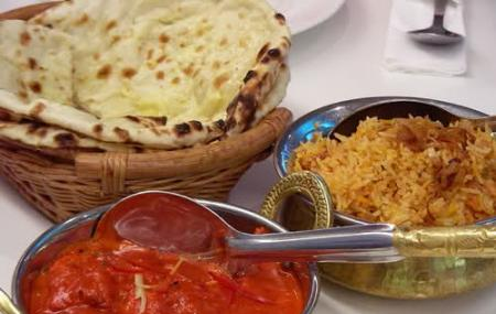 Voice Of India Restaurant Image
