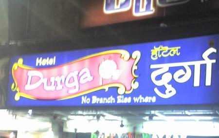 Durga Cafe Image