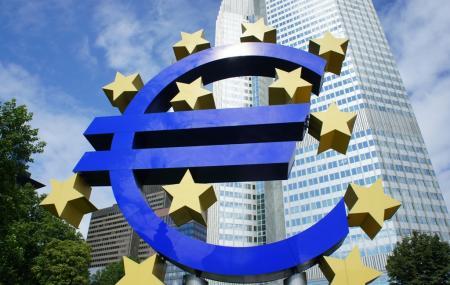 European Central Bank Image
