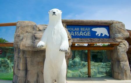 Kansas City Zoo Image