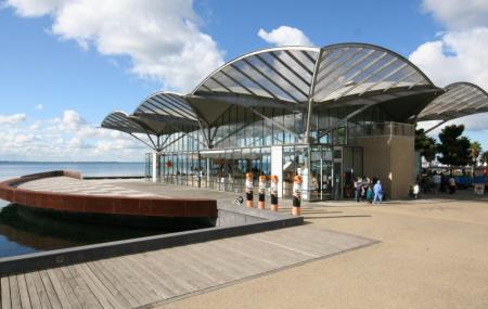 Geelong Waterfront Image