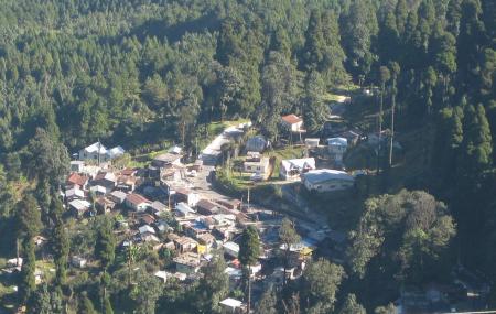 Kurseong Image