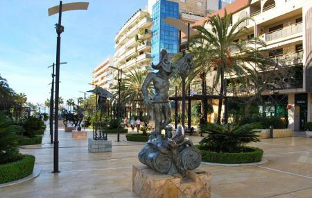 Avenida Del Mar Image