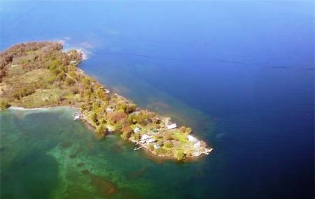 Wolfe Island Image