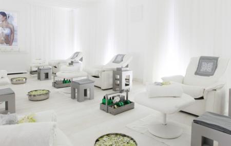 Vital Suites Spa Centre Image