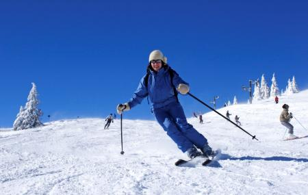 Prime Ski School, Engelberg
