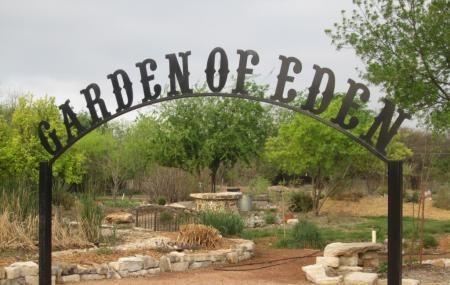 Garden Of Eden Knysna Ticket Price Timings Address