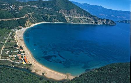 Jaz Beach Image
