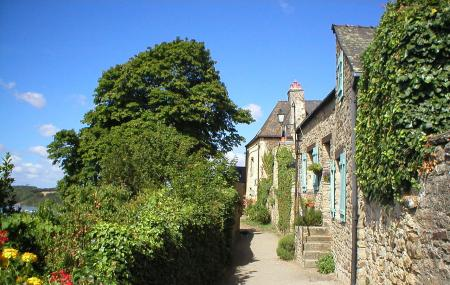 La Roche-bernard Image