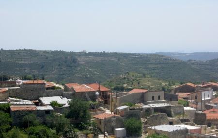Koilani Village, Limassol