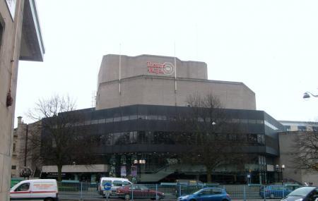 Theatre Royal Image