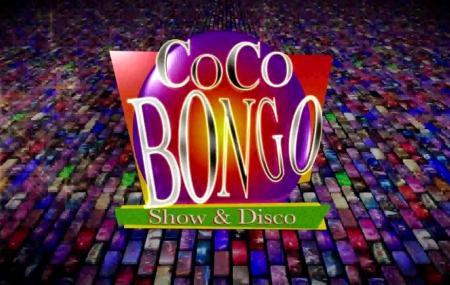 Coco Bongo, Punta Cana