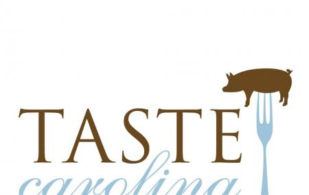Taste Carolina Gourmet Food Tours Image