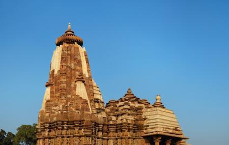 Dulhadev Temple, Khajuraho