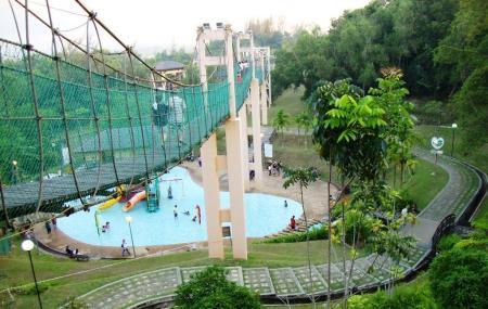 Taman Awam Image