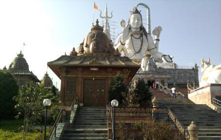 Char Dham Image
