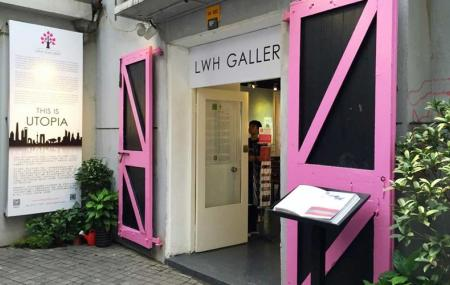 Lwh Gallery Image