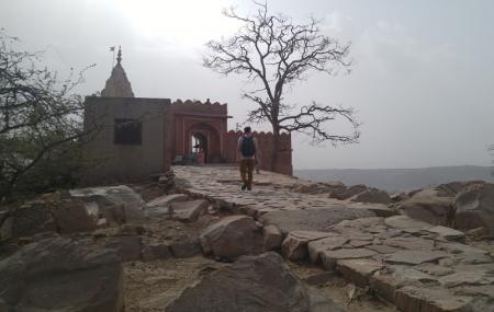Surya Mandir Image