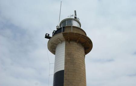 Colombo Lighthouse, Colombo