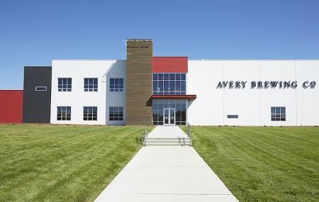 Avery Brewing Company Image