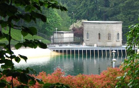 Washington Park Image