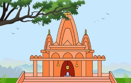 Naganathaswamy Temple, Kumbakonam
