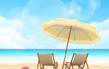 Lanta Klong Nin Beach Ko Lanta Reviews Ticket Price Timings