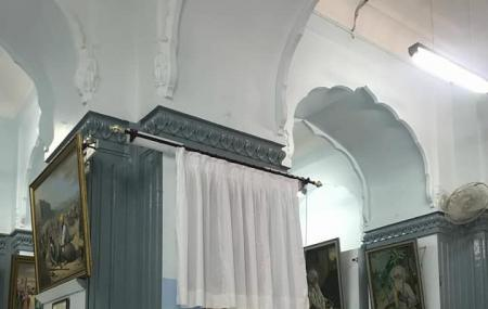 Central Sikh Museum Image