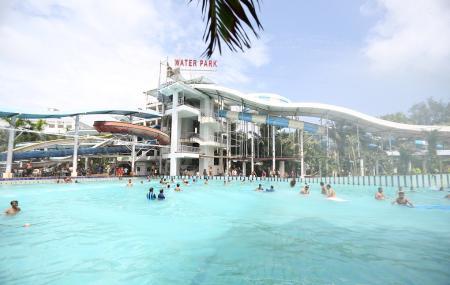 Mirasol Resort Image