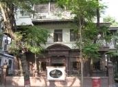Mumbai Itinerary 1 Day