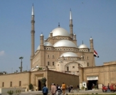 Cairo Travel Itinerary 6 Days
