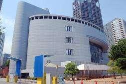 Osaka Itinerary 4 Days